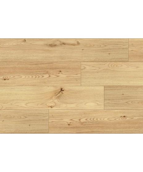 Balterio Tradition Quattro Moccasin Oak (60179)