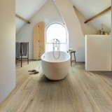 Balterio Grande Wide Venn Oak 093