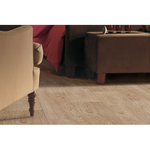 Balterio impressio vanilla oak 690 for Balterio vanilla oak laminate flooring