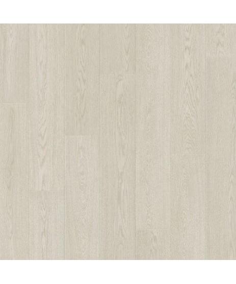 Balterio Traditions Diamond Oak HydroShield 61000