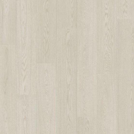 Balterio Traditions Diamond Oak Hydroshield