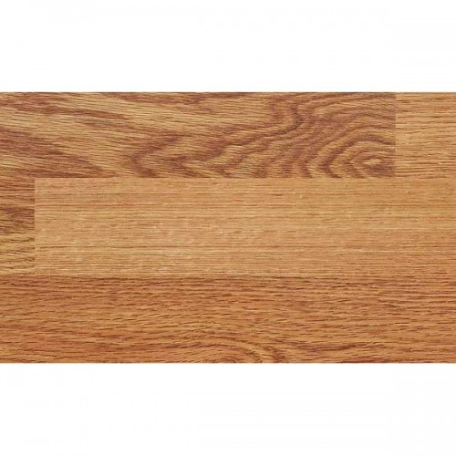 Balterio vitality royal oak 258 for Vitality laminate flooring reviews
