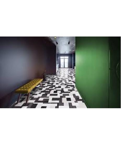 Balterio Xpressions 64098 Domino