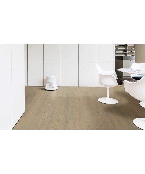 Balterio Grande Narrow 088 Spring Oak
