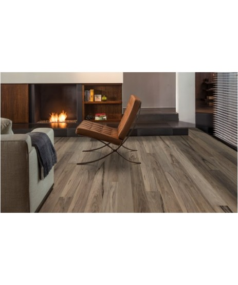 Balterio Grande Narrow 089 Modern Walnut