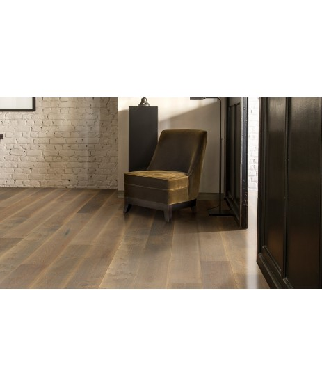 Balterio Grande Wide Sienna Oak 092