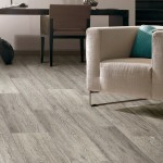 Balterio Impressio Boathouse Pine (704)