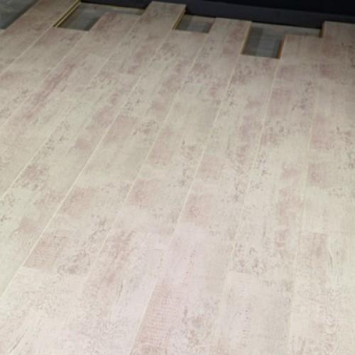 Balterio impressio loft white 505 for Balterio laminate flooring reviews