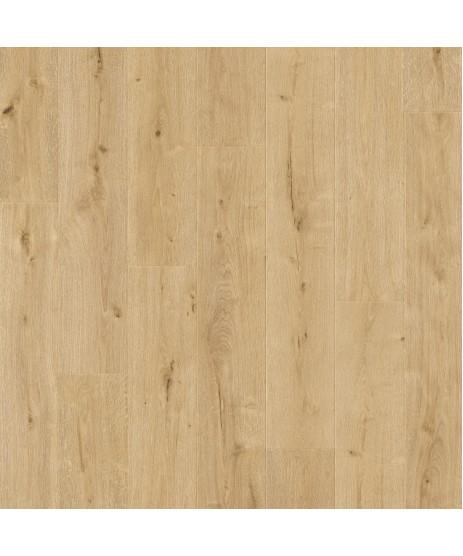 Balterio Traditions Sonora Oak HydroShield 61004
