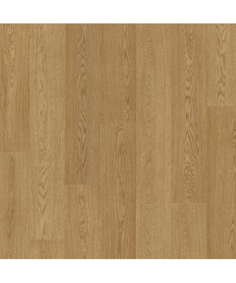 Balterio Traditions Topaz Oak HydroShield 61003
