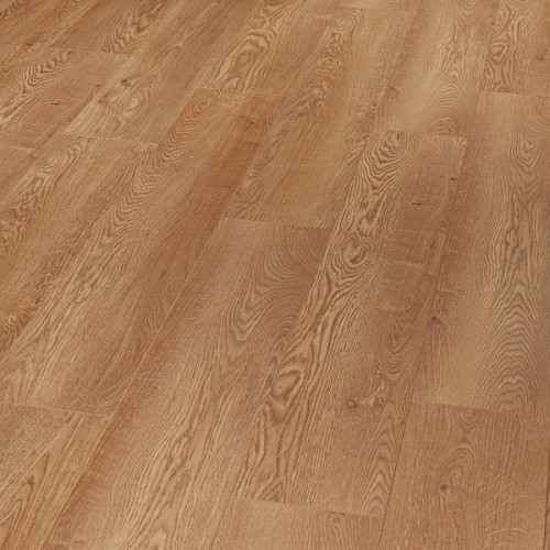 balterio magnitude country oak 582