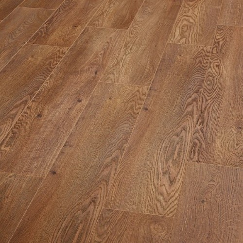 Balterio magnitude smoked oak 558 for Balterio magnitude laminate flooring