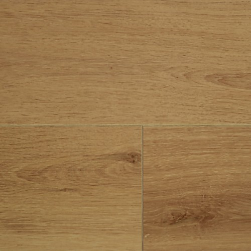 Balterio vitality chateau oak 316 for Vitality laminate flooring reviews