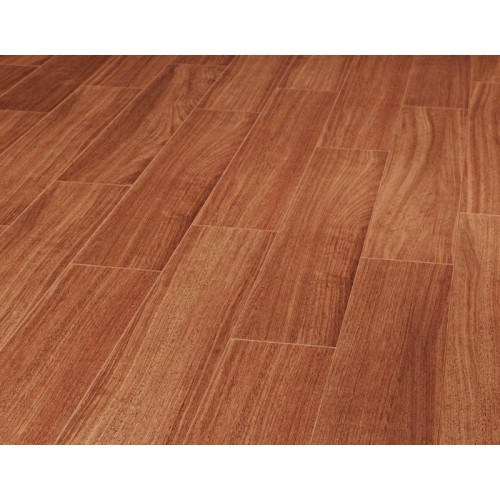 Balterio tradition quattro kambala 518 for Balterio laminate flooring tradition quattro