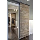 Oak Doors Doors Fire Doors Floors Pre Hung Doors