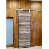 Tennessee Barn Door