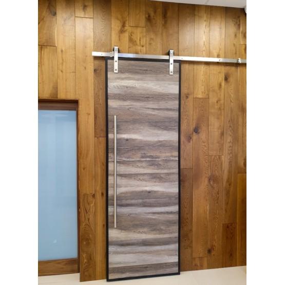 Tennessee Barn Door