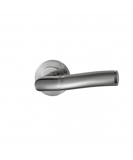 Basta Roxton Door Handle