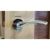 Carlisle Brass Serozzetta SZA420CP Chrome Plated Handle (Set)