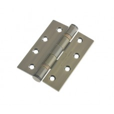Bronze Ball Bearing Hinges Pair (ZOO)
