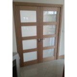 Door Frame & Fire Door Frame (23)