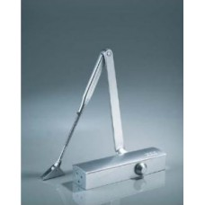 Eclipse Over Head Door Closer 28730