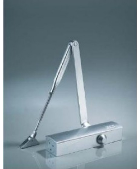 DORMA TS68 Overhead Closer