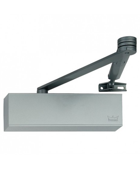 DORMA TS72 OVERHEAD DOOR CLOSER