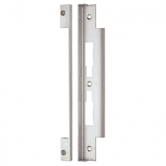Rebate Lock case ( Din Lock) FD30/FD60 Lock Case