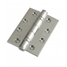 Fire Rated FD30/FD60 Stainless Steel Ball bearing Hinge (EN1935)