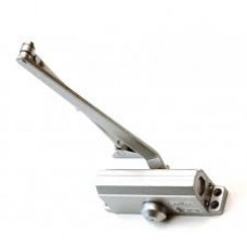Zoo ZDC003 Over Head Door Closer