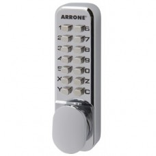 Arrone Push Button digital lock AR195