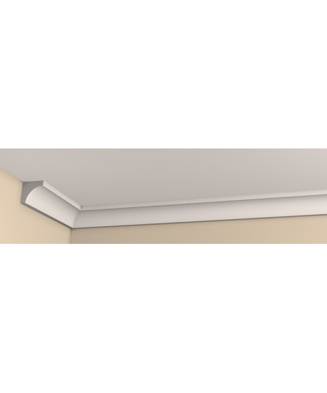 Concave Coving 44x44mm