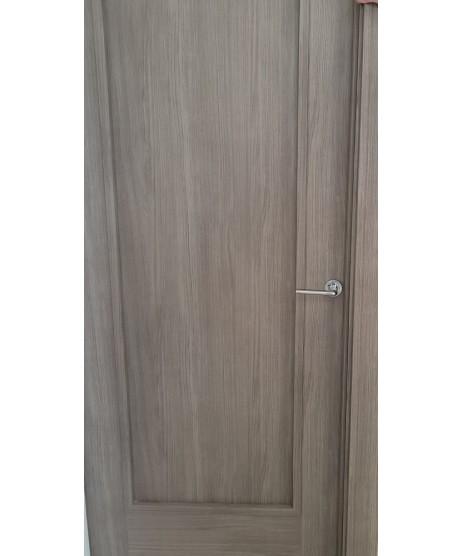 Daiken Grey Door Frame