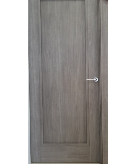 Daiken Grey Shaker Architrave Pack 95x18mm