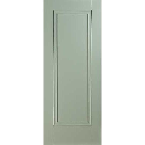 new styles 735e7 12b4c Doras Prague Silk Grey 1Lite Clear Glass
