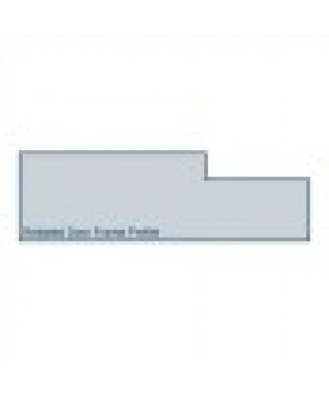 Primed Rebated Door Frame - Various Sizes