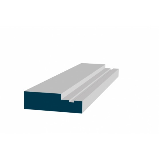 Fire Rated Primed FD30 Door Frame 144mm