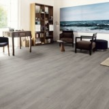 EGGER H2724 Northland Grey Oak 11MM