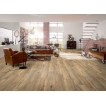 EGGER PRO EPL144 Olchon Oak Honey 12MM