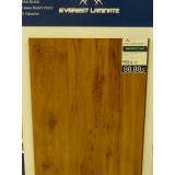 Everest Smoked Oak 12mm
