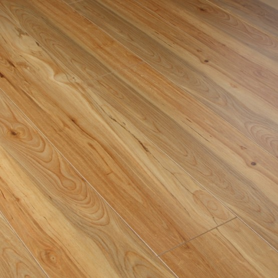 Mansion House Deluxe American Maple 56853