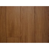 Mansion House Deluxe Natural Oak 7659