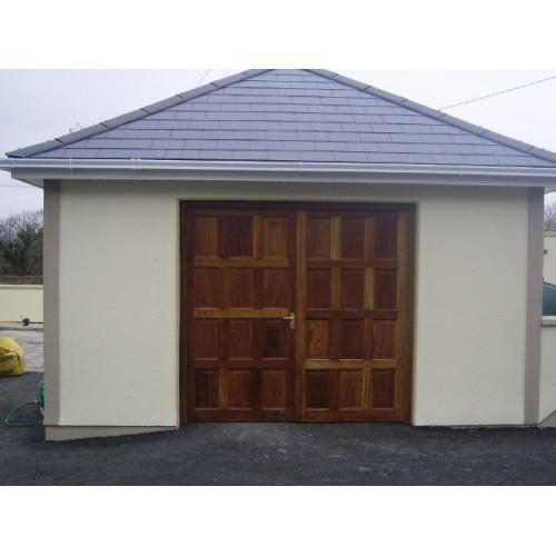 12 panel garage doors double garages doors and double door for 12 panel door