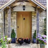 External Timber Doors (25)
