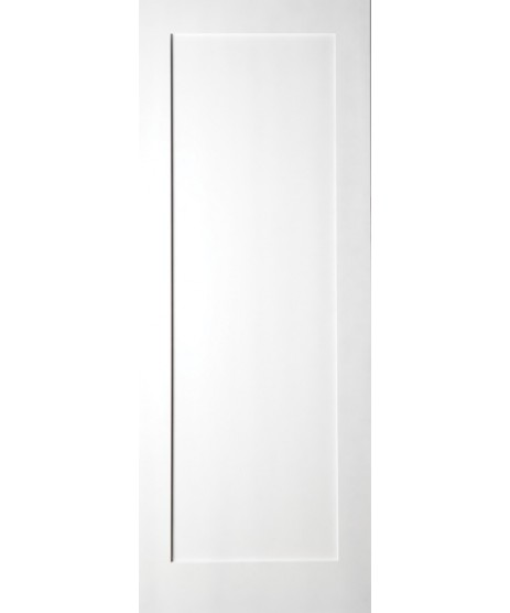 Deanta Primed NM5 Fire Door FD30