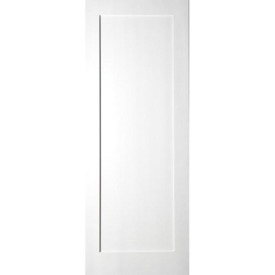 Deanta Primed NM5 Fire Door FD30