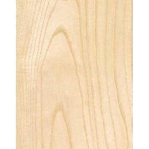 Ash Veneered Fire Door FD30 on ash toys, ash wallpaper, ash white, ash faced plywood, ash furniture, ash paneling, ash wood, ash oak, ash bark, ash hardwood, ash doors, ash stain, ash cabinets, ash board, ash pine, ash flooring, ash trim,