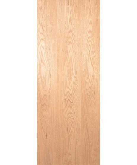Pre Hung Paint Grade FD60 Door Set