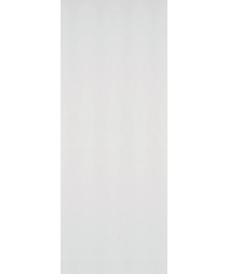 Flush Primed White Fire Door FD30